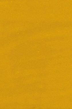 Encaustic Paints: Mars Yellow Light 40ml
