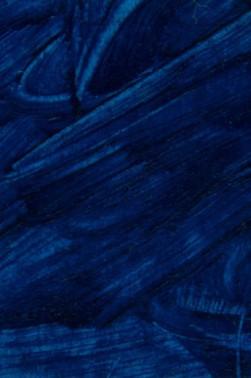 Encaustic Paints: Phthalo Blue 40ml