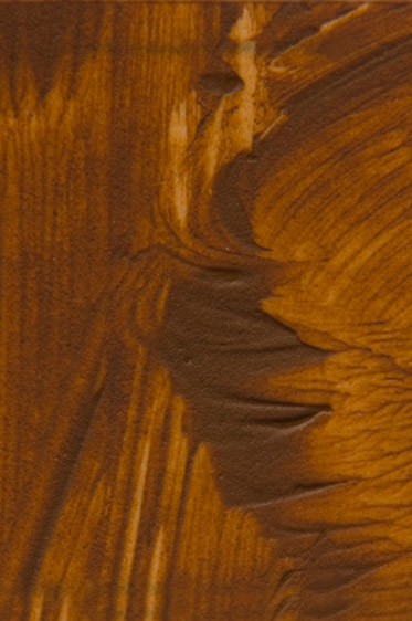 Encaustic Paints: Raw Sienna 40ml