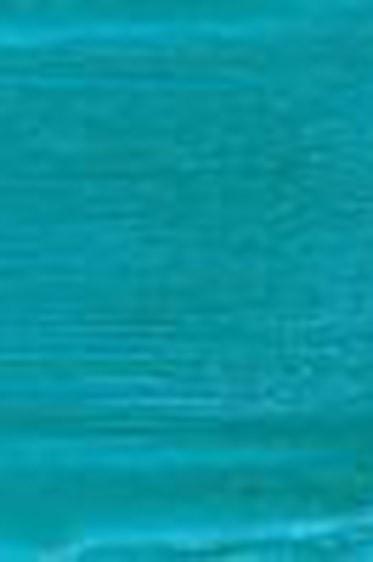 Encaustic Paints: Turquoise Blue 40ml