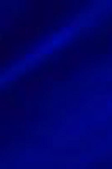 Encaustic Paints: Ultramarine Blue 40ml