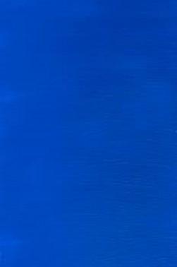 Winsor & Newton Galleria Acrylic: Cobalt Blue Hue 250ml