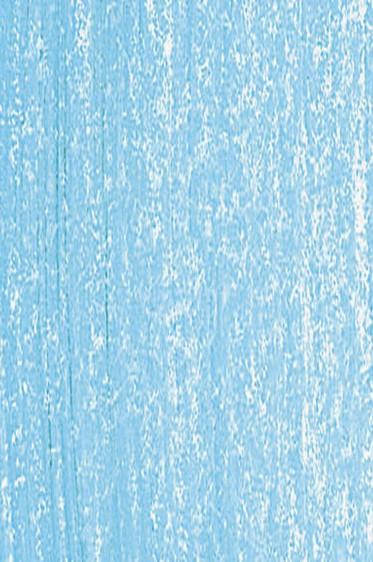Jack Richeson Medium Soft Pastel: Blue 53