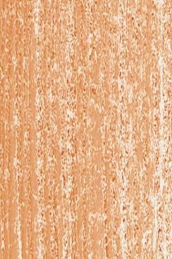 Jack Richeson Medium Soft Pastel: Earth 110