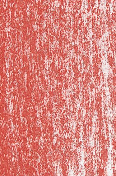 Jack Richeson Medium Soft Pastel: Red 113