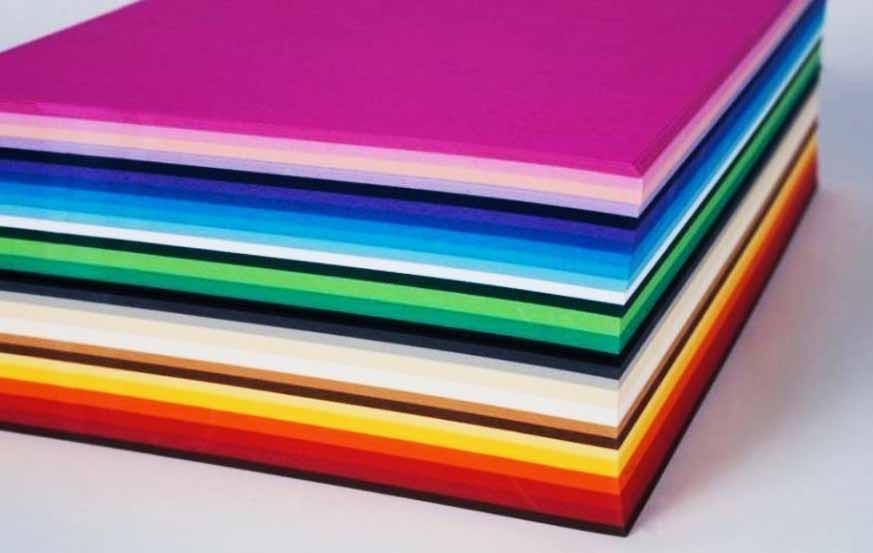 Art Spectrum Prisma Favini