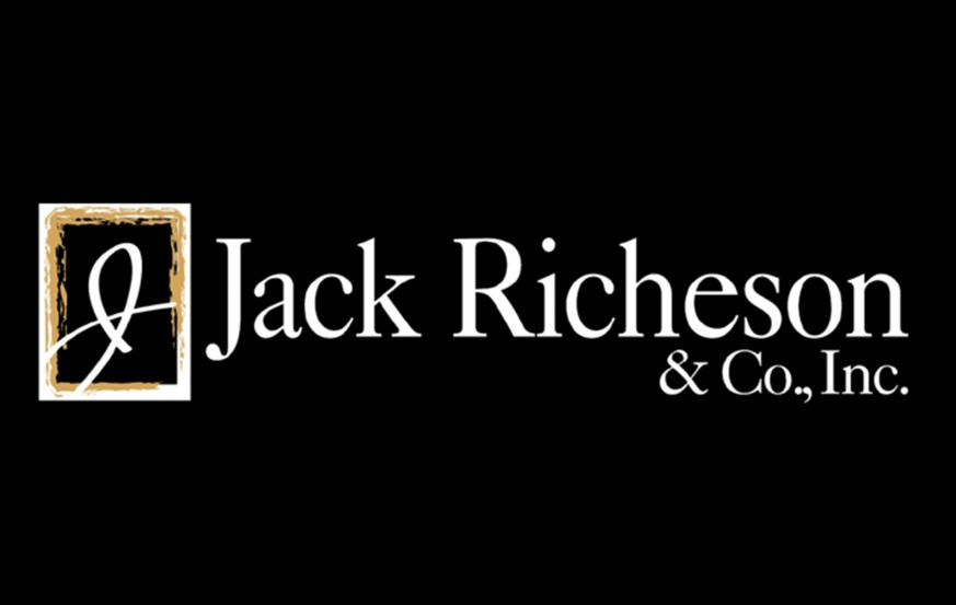 Jack Richeson & Co. Inc
