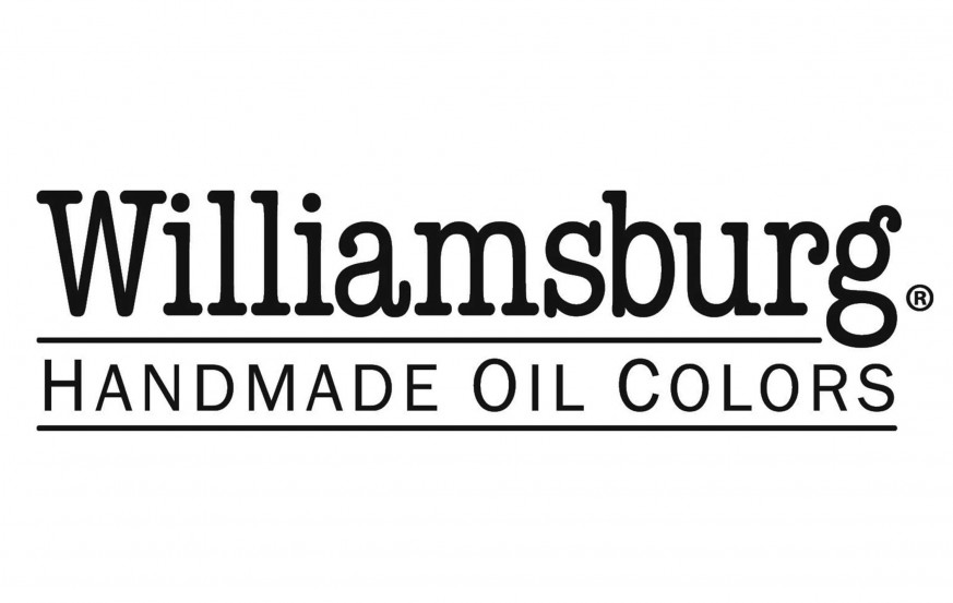 Williamsburg Handmade Oil