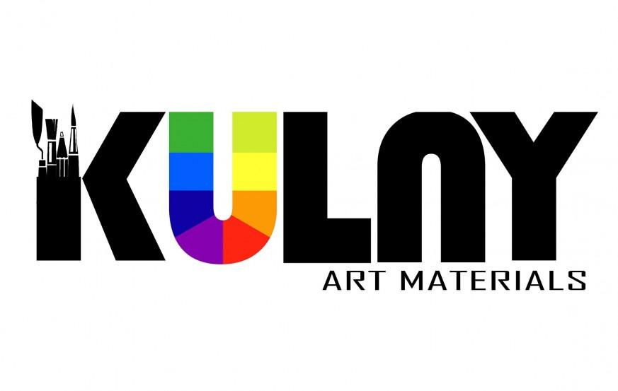 Kulay Art Materials