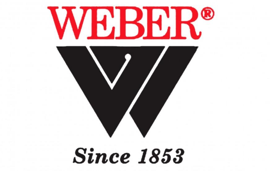 Martin F. Weber Co.