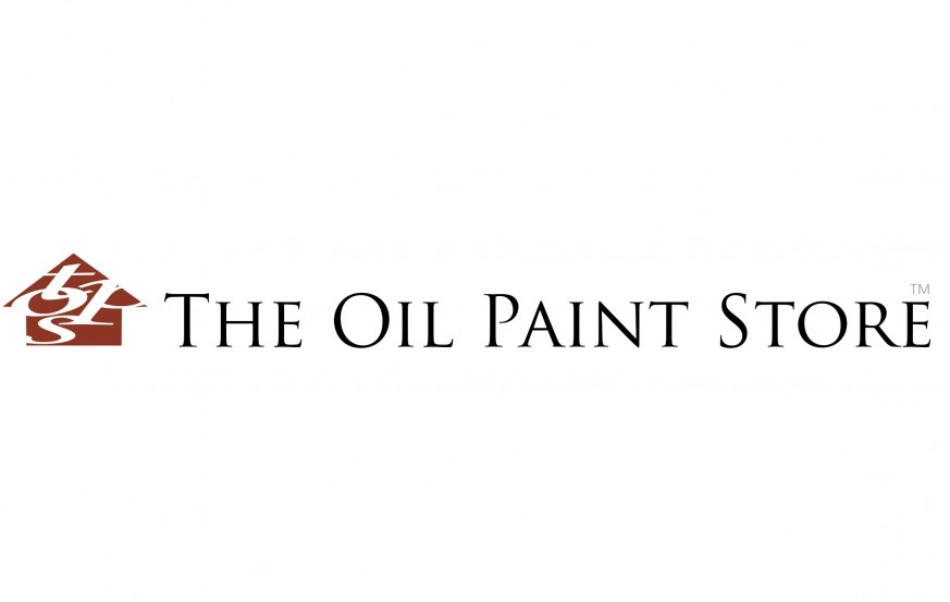 The Oil Paint Store Products