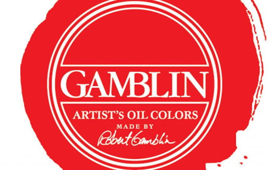 Gamblin Artist Colors