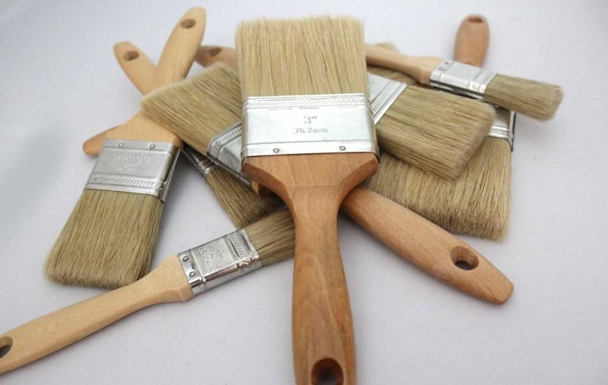 TOPS Artist Blender Brush