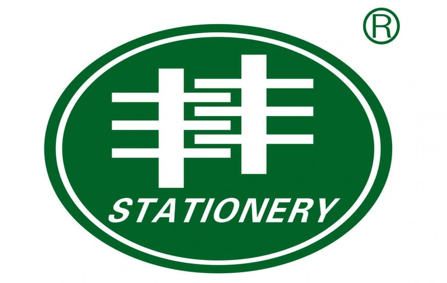 Shuangfeng Stationery