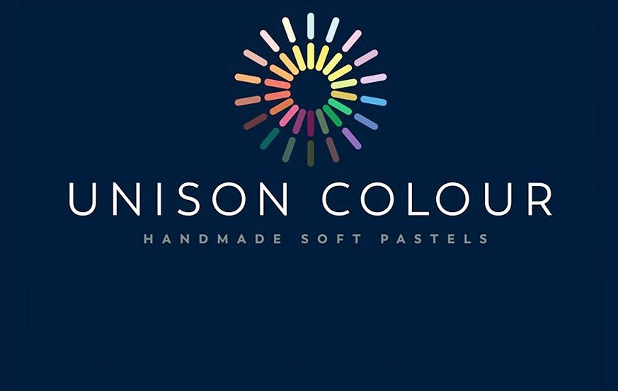 Unison Colour Handmade Soft Pastel